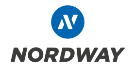 Nordway