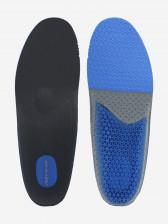 Стельки мужские Feet-n-Fit Sport Multi Comfort