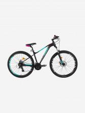"""Велосипед горный женский Stern Electra 1.0 27.5"""""""