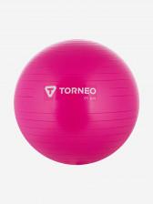 Мяч гимнастический Torneo, 65 см