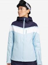 Куртка утепленная женская Columbia Snow Shredder™