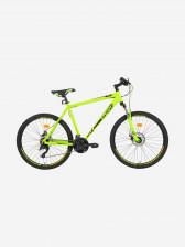 """Велосипед горный Stern Energy 1.0 Sport 26"""""""