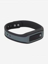 Фитнес-браслет Onetrak B210 App