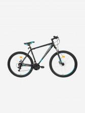 """Велосипед горный Stern Energy 2.0 27.5"""""""