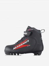Ботинки для беговых лыж детские Madshus CT 80 NNN