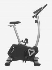 Велотренажер магнитный Torneo Vita, 2020-21
