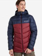 Куртка утепленная мужская Columbia Youngberg™