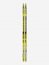 Лыжи беговые юниорские Fischer Sprint Crown
