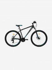 """Велосипед горный Stern Energy 2.0 27,5"""""""
