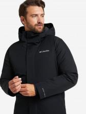 Куртка утепленная мужская Columbia Blizzard Fighter™ II