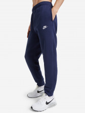 Брюки мужские Nike Sportswear Club Fleece