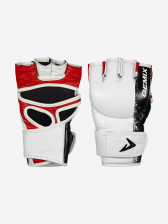 Перчатки MMA Demix