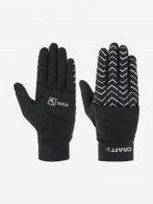 Перчатки Craft Adv Lumen Hybrid