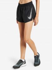 Шорты женские Nike Icon Clash 10K