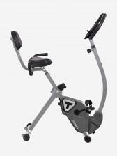 Велотренажер магнитный Torneo Compacta Plus, 2020-21