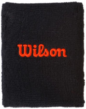 Напульсник Wilson 'Team W'