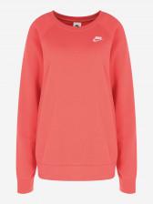 Свитшот женский Nike Sportswear Essential, Plus Size