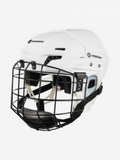 Шлем хоккейный детский с маской Nordway 3