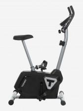 Велотренажер магнитный Torneo Riva, 2020-21