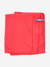 Полотенце абсорбирующее Joss Absorption Towel