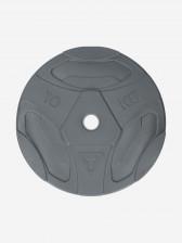 Блин Torneo в пластиковом корпусе 10 кг, 2020-21