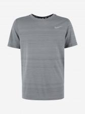 Футболка для мальчиков Nike Dri-FIT Miler