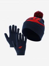 Комплект для мальчиков Nike Nan Swoosh Pom