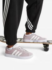 Кеды женские adidas VL Court 2.0