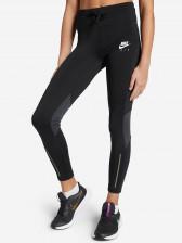 Легинсы для девочек Nike Air Dri-FIT