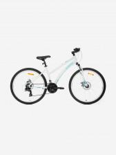 """Велосипед горный женский Stern Vega 2.0 26"""""""