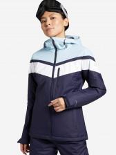 Куртка утепленная женская Columbia Snow Shredder