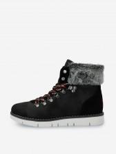 Ботинки женские Skechers Bobs Rocky