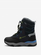 Ботинки утепленные для мальчиков Outventure Icicle B