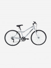 "Велосипед горный Stern First 26"""