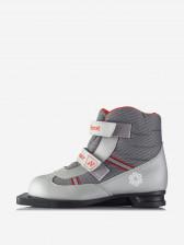 Ботинки для беговых лыж детские Nordway Kidboot 75mm