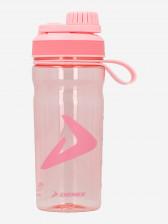 Бутылки для воды Demix, 0,65 л