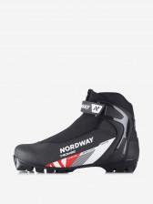 Ботинки для беговых лыж Nordway Tromse Tromse NNN