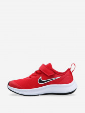 Кроссовки для мальчиков Nike Star Runner 3 (PSV)
