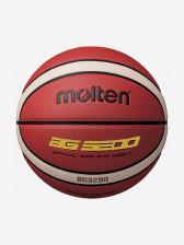 Мяч баскетбольный Molten BG3200