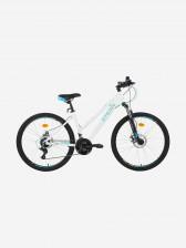 Велосипед горный женский Stern Mira 1.0