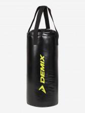 Мешок набивной Demix Junior, 10 кг