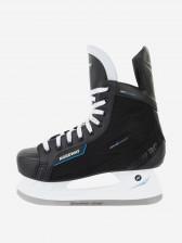 Коньки хоккейные Nordway NDW 300 SR, 2020-21
