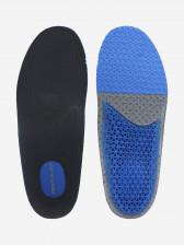 Стельки женские Feet-n-Fit Sport Multi Comfort