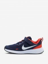 Кроссовки для мальчиков Nike Revolution 5 (PSV)