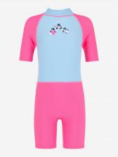 Плавательный костюм для девочек Joss
