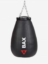 Груша набивная Bax, 16 кг