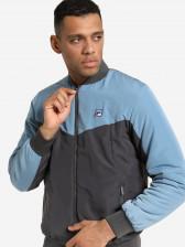 Куртка утепленная мужская FILA