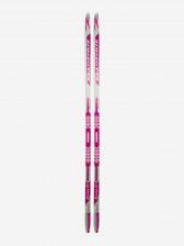 Беговые лыжи женские Madshus Amica 90