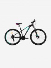 """Велосипед горный женский Stern Electra 1.0 27,5"""""""