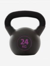 Гиря Torneo, 24 кг, 2020-21